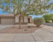 11419 E Flower Avenue, Mesa image