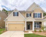 1577 Cambria  Court Unit #340, Lake Wylie image
