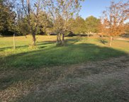 2613 Hickory Hill Church Rd, Shelbyville image