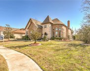 766 Chalais Court, Coppell image