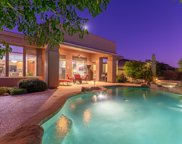 16782 N 111th Street, Scottsdale image