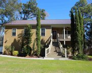 306 Pine St S, Murrells Inlet image