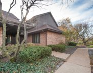 3767 Mission Hills Road, Northbrook image