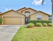 167 Brightview Drive, Lake Mary image
