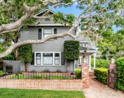413 Walnut St, Pacific Grove image