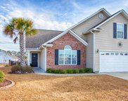 1251 Wayvland Dr, Surfside Beach image
