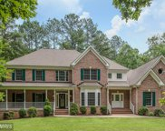 12001 HONOR BRIDGE FARM DRIVE, Spotsylvania image