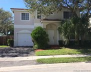 11 Nw 110th Ave, Plantation image