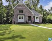 6337 Hunters Creek Dr, Trussville image