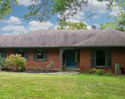 7406 Woodhill Valley Rd, Louisville image