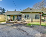 7865 NW MEADOW LAKE  RD, Carlton image