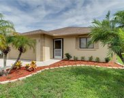 549 104th Ave N, Naples image