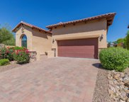 8360 E Ingram Circle, Mesa image