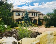 145 Capulin Place, Castle Rock image