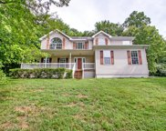 187 Old Carters Creek Pike, Franklin image