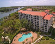 146 PALM COAST RESORT BLVD Unit 501, Palm Coast image