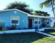 1337 Nw 4th Ave, Fort Lauderdale image