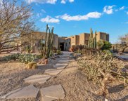 41377 N Old Stage Road, Cave Creek image