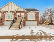 12 Cabanne Townhome, St Louis image