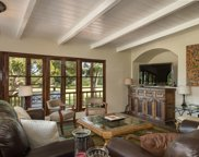 1001 San Carlos Rd, Pebble Beach image