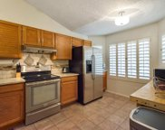 5057 W Jupiter Way, Chandler image