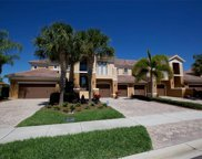 10370 Glastonbury CIR Unit 201, Fort Myers image