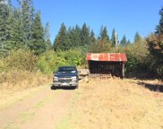 27041 NW TIMBER  RD, Forest Grove image
