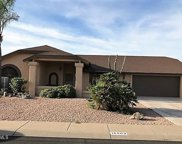14403 W Antelope Drive, Sun City West image