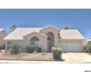 1884 Clear Lake Drive, Fort Mohave image