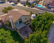 3423 E Granite View Drive, Phoenix image
