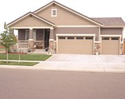 15353 East 113th Place, Commerce City image