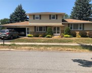 320 Wahl Road, Irondequoit image