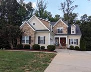 3915  Tania Court, Concord image