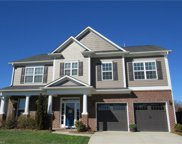 4609 River Valley, High Point image
