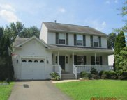 1107 TOP RIDGE COURT, Gambrills image