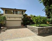 223 Gabilan Ave, Sunnyvale image