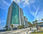 201 S Ocean Blvd. Unit 1709, Myrtle Beach image