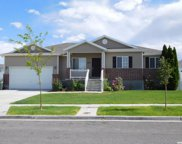 6977 W Dalmatian St S, West Valley City image