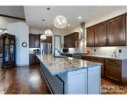 3888 Valley Crest Dr, Timnath image
