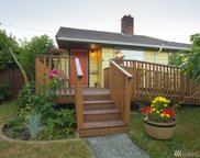 8657 17th  SW, Seattle image