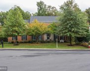 25774 MAYVILLE COURT, Chantilly image