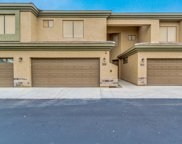 705 W Queen Creek Road Unit #1021, Chandler image