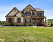 6746 Trail Side Dr, Flowery Branch image