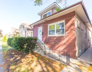 3507 North Olcott Avenue, Chicago image