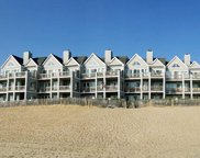 1601 N Virginia Dare Trail, Kill Devil Hills image