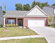 10328  Snowbell Court, Charlotte image