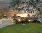 7832 Osteen Road, New Port Richey image