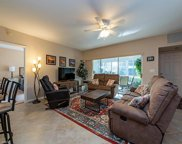 4181 Lake Forest Dr Unit 1512, Bonita Springs image
