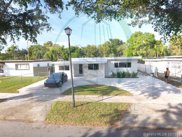 6361 Sw 20th St, West Miami image