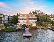 6225 Lake Washington Boulevard Unit #402, Kirkland image